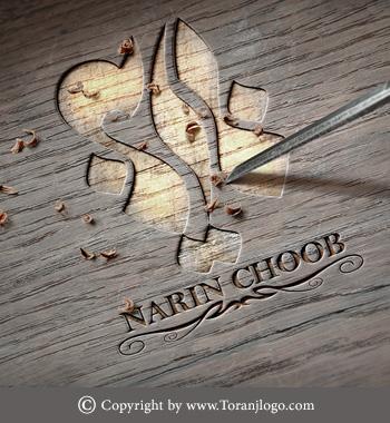 narin-logo-design-toranjlogo-mahkam-amirfakhri-2