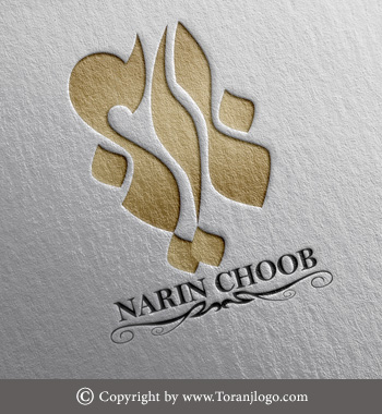 narin-logo-design-toranjlogo-mahkam-amirfakhri-5