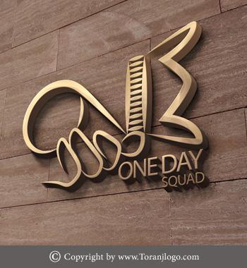 one-day-logo-design-toranjlogo-mahkam-amirfakhri-6