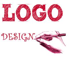 logo-designe-mahkam-amirfakhri-2